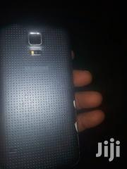 Samsung Galaxy S5 LTE-A G901F 16 GB   Mobile Phones for sale in Northern Region, Tamale Municipal