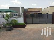 This Is a Neat and Nice 3bedrooms Self House for Rent at Lake Side . | Houses & Apartments For Rent for sale in Greater Accra, East Legon