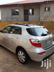 Toyota Matrix 2009 Silver | Cars for sale in Greater Accra, Achimota