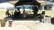 Liveband For Your Events | DJ & Entertainment Services for sale in Ashanti, Mampong Municipal