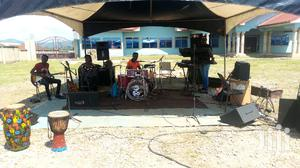 Liveband For Your Events