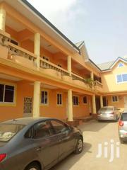 Chamber N Haa@ K.Boat Areas 500ghc 2yrs | Houses & Apartments For Rent for sale in Greater Accra, Achimota
