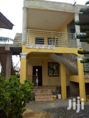 Newly Executive Chamber and Hall Self Contains 4 Rent at Amasaman Gh400   Houses & Apartments For Rent for sale in Greater Accra, Achimota