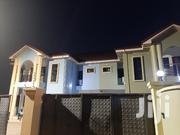 EXEC 4 Bedrooms Self Compound to Let Eastlegon Adjiringano | Houses & Apartments For Rent for sale in Greater Accra, East Legon