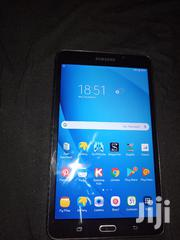 Samsung Galaxy Tab A 7.0 8 GB Black | Tablets for sale in Greater Accra, Tema Metropolitan