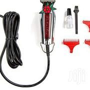 Waer Proffersional Balding Clipper | Tools & Accessories for sale in Greater Accra, Abelemkpe