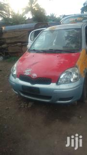 Toyota Yaris 2006 1.5 TS Silver | Cars for sale in Greater Accra, Achimota