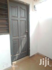 A Beautiful Single Room With Porch 4 Rent at Oyarifa Tipper Junction | Houses & Apartments For Rent for sale in Greater Accra, Adenta Municipal