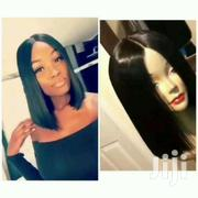 Mongolian 10a Wig   Hair Beauty for sale in Greater Accra, Accra Metropolitan