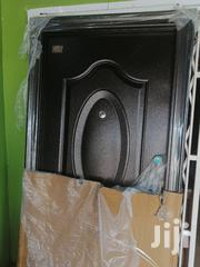 New Version Super High Quality Security Metal Doors. | Doors for sale in Greater Accra, Ga West Municipal
