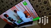 Smart LG TV Oled C8 65 Inches | TV & DVD Equipment for sale in Ashanti, Kumasi Metropolitan