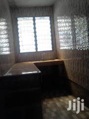 Chamber and Hall Self Contain for Rent at Pokuase ACP | Houses & Apartments For Rent for sale in Greater Accra, Ga East Municipal