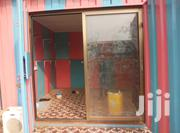Container Shop 13×11sqft | Commercial Property For Sale for sale in Greater Accra, Ashaiman Municipal