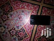LG Nexus 5X 32 GB White | Mobile Phones for sale in Greater Accra, Ashaiman Municipal