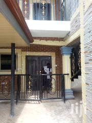 Too Executive 3bedroom Apartment for Rent at Spintex Batsonaa | Houses & Apartments For Rent for sale in Greater Accra, Teshie new Town