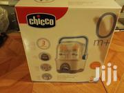 Chicco Feeding Bottle Electric Steriliser | Baby & Child Care for sale in Greater Accra, Ga West Municipal