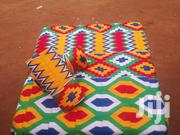 An Ashanti Made Kente Cloth For Sale | Clothing for sale in Greater Accra, Abossey Okai