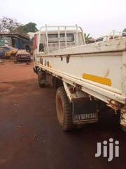 Truck For Sale | Heavy Equipments for sale in Western Region, Juabeso