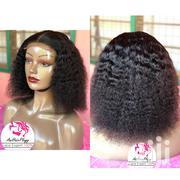Glue-less Closure Wig Cap | Hair Beauty for sale in Greater Accra, Adenta Municipal