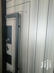 New Version Of Super High Quality Security Metal Doors | Doors for sale in Greater Accra, East Legon