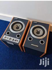 EDIROL Professional Studio Monitors | Audio & Music Equipment for sale in Greater Accra, Odorkor