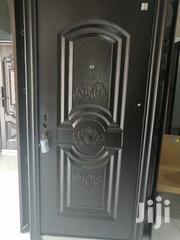 New Version Of Super High Quality Security Metal Doors. | Doors for sale in Greater Accra, Achimota