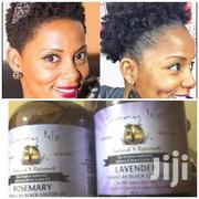 Jamaican Extra Black Castor Oil | Hair Beauty for sale in Central Region, Agona West Municipal