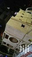 Speaker Boxes Construction | DJ & Entertainment Services for sale in Tema Metropolitan, Greater Accra, Ghana