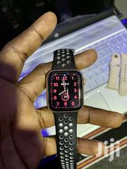 Apple Iwatch Series 4 40mm GPS And Cellular | Smart Watches & Trackers for sale in Greater Accra, Tema Metropolitan
