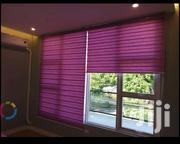 Classy Blinds at Factory Price | Home Accessories for sale in Ashanti, Kumasi Metropolitan