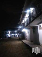 Executive Studio Apartment At North Legon | Houses & Apartments For Rent for sale in Greater Accra, East Legon