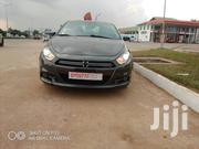 Dodge Dart 2015 Gray | Cars for sale in Ashanti, Kumasi Metropolitan
