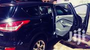 Ford Escape 2013 SE | Cars for sale in Greater Accra, Achimota