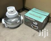 Cookworks Digital Halogen Oven | Restaurant & Catering Equipment for sale in Greater Accra, Achimota