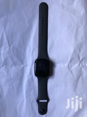 Apple Watch | Smart Watches & Trackers for sale in Greater Accra, Dzorwulu