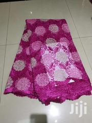 Topdee Lace   Clothing for sale in Central Region, Cape Coast Metropolitan