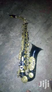Taiwan Alto Saxophone | Musical Instruments for sale in Greater Accra, South Kaneshie