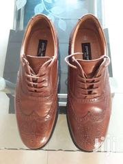 Pierre Cardin Dressing Shoes | Shoes for sale in Eastern Region, Asuogyaman