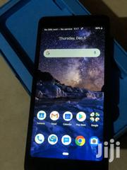 New Nokia 3.1 A 32 GB Black   Mobile Phones for sale in Greater Accra, Odorkor
