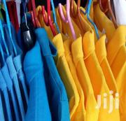 Gildan Polo | Clothing for sale in Greater Accra, East Legon