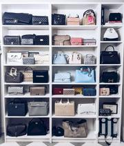 Classic Bags & Shoe Racks Or Closets | Furniture for sale in Greater Accra, Achimota