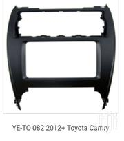 Car Fascia Radio For Toyota Camry 2011-15 USA | Vehicle Parts & Accessories for sale in Greater Accra, South Labadi