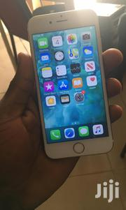 New Apple iPhone 6s 64 GB Gold   Mobile Phones for sale in Greater Accra, Achimota