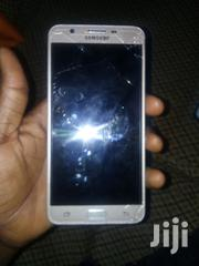 Samsung Galaxy J7 Prime 16 GB Gray | Mobile Phones for sale in Greater Accra, Ga South Municipal