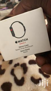 Apple Series 3 Watch | Smart Watches & Trackers for sale in Greater Accra, Osu