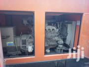 Dan K Engineering   Building & Trades Services for sale in Greater Accra, Ga South Municipal