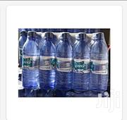 Quench Mineral Water - 15 Bottles | Meals & Drinks for sale in Greater Accra, Accra Metropolitan