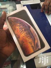New Apple iPhone XS Max 256 GB | Mobile Phones for sale in Greater Accra, Adabraka