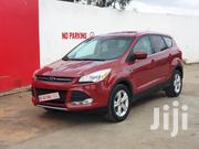Ford Escape 2015 Red | Cars for sale in Greater Accra, Akweteyman