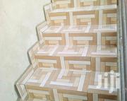 Tiling Work | Building & Trades Services for sale in Brong Ahafo, Sunyani Municipal